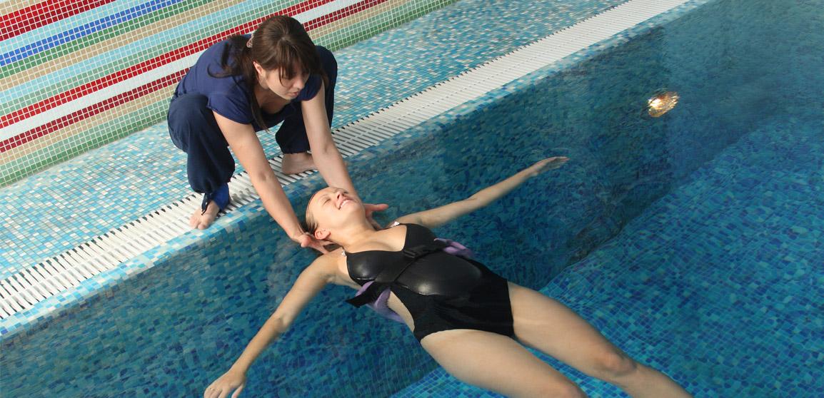 Cours Aquaphobie, Adonara Créateur de bien-être